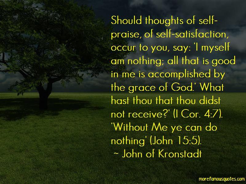 John Of Kronstadt Quotes Pictures 2