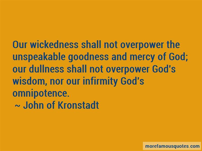 John Of Kronstadt Quotes Pictures 3