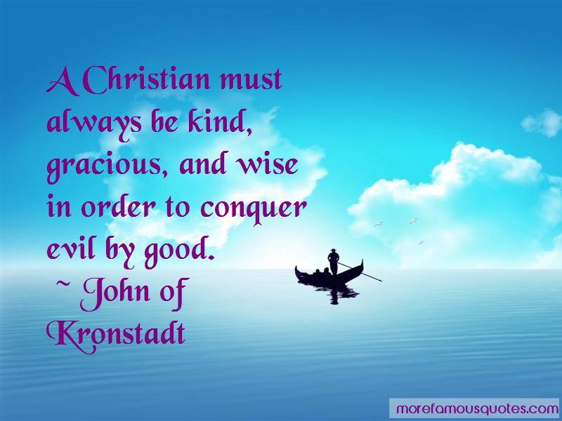 John Of Kronstadt Quotes Pictures 4