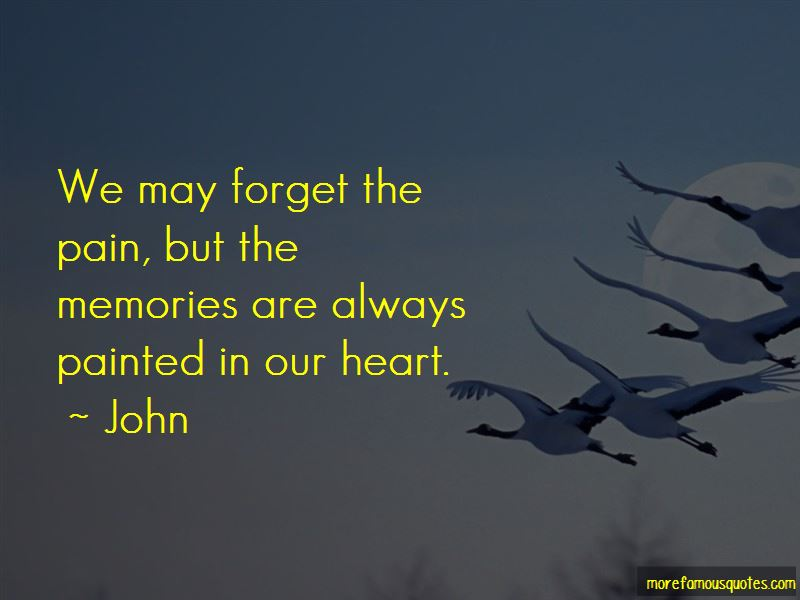 John Quotes Pictures 2
