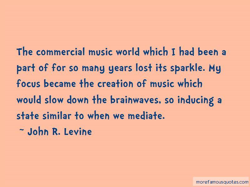 John R. Levine Quotes Pictures 3