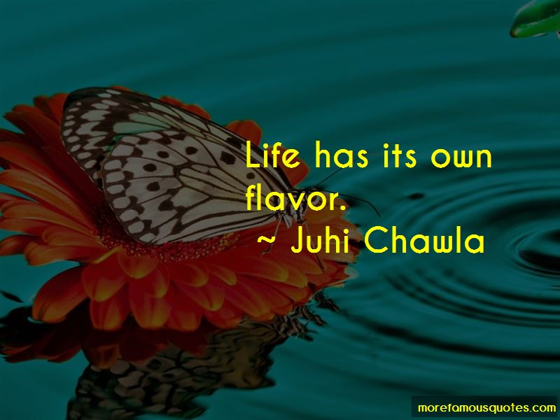 Juhi Chawla Quotes Pictures 2
