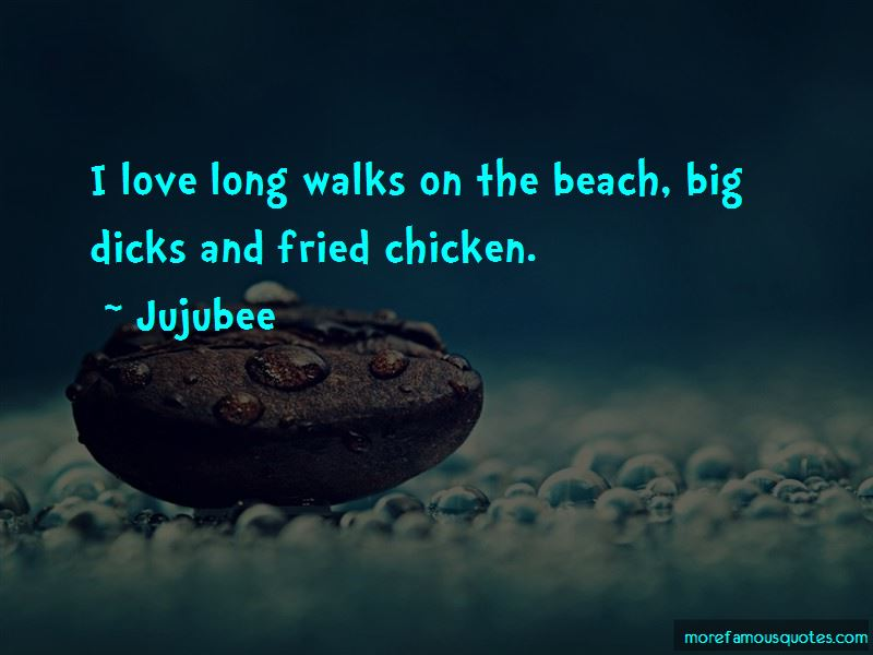 Jujubee Quotes Pictures 4