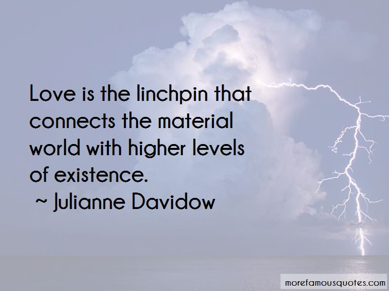 Julianne Davidow Quotes Pictures 2