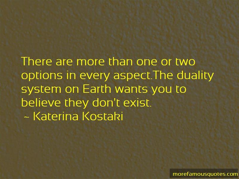 Katerina Kostaki Quotes Pictures 2