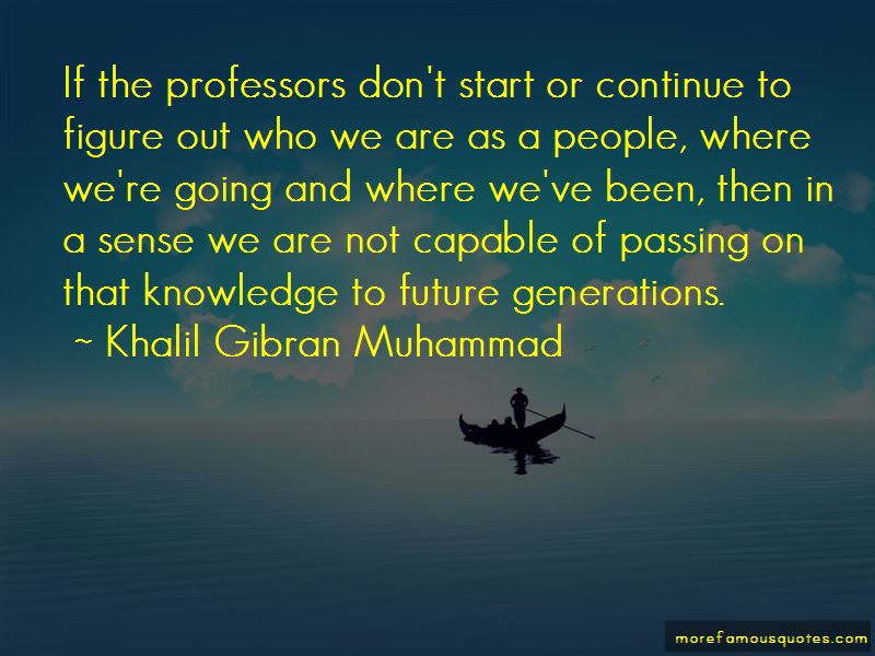 Khalil Gibran Muhammad Quotes Pictures 3