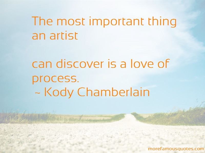 Kody Chamberlain Quotes Pictures 3