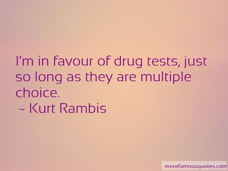 Kurt Rambis Quotes Pictures 4