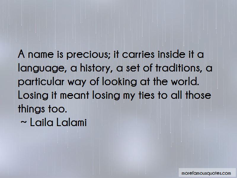 Laila Lalami Quotes Pictures 4