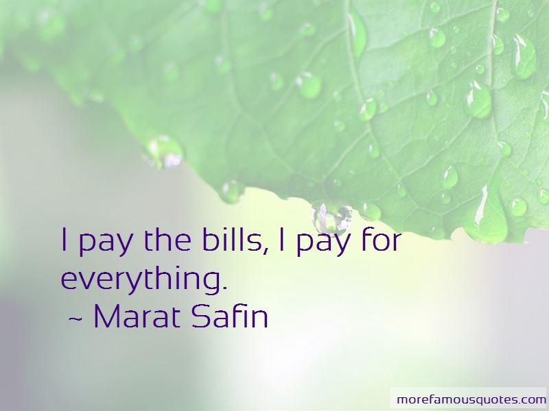 Marat Safin Quotes Pictures 3