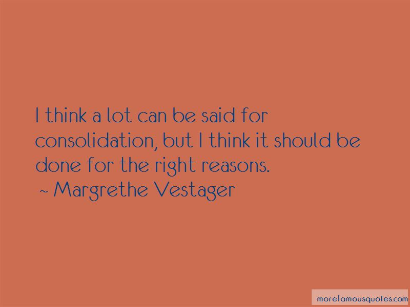 Margrethe Vestager Quotes Pictures 4
