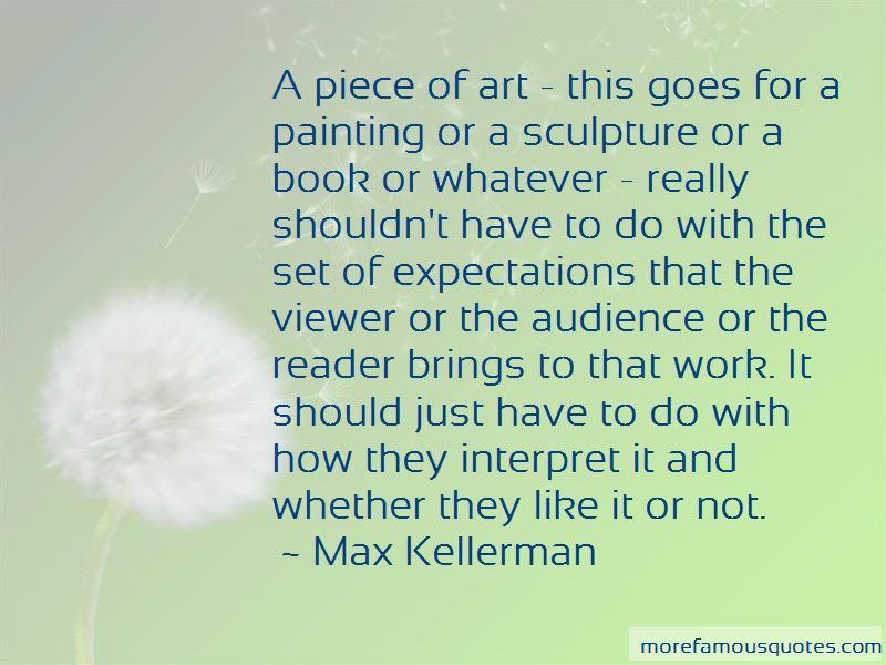 Max Kellerman Quotes Pictures 2
