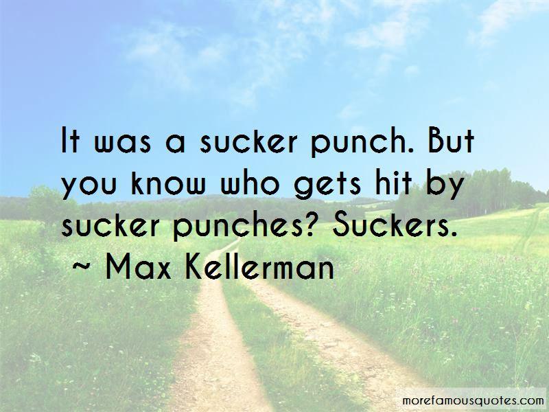 Max Kellerman Quotes Pictures 3