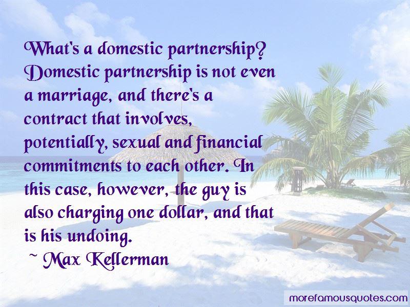 Max Kellerman Quotes Pictures 4