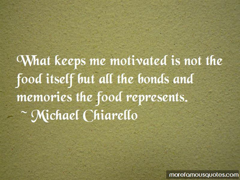 Michael Chiarello Quotes Pictures 4