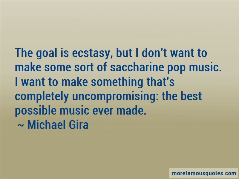 Michael Gira Quotes Pictures 3