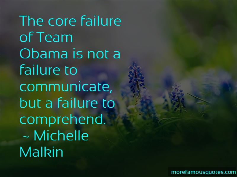 Michelle Malkin Quotes Pictures 4