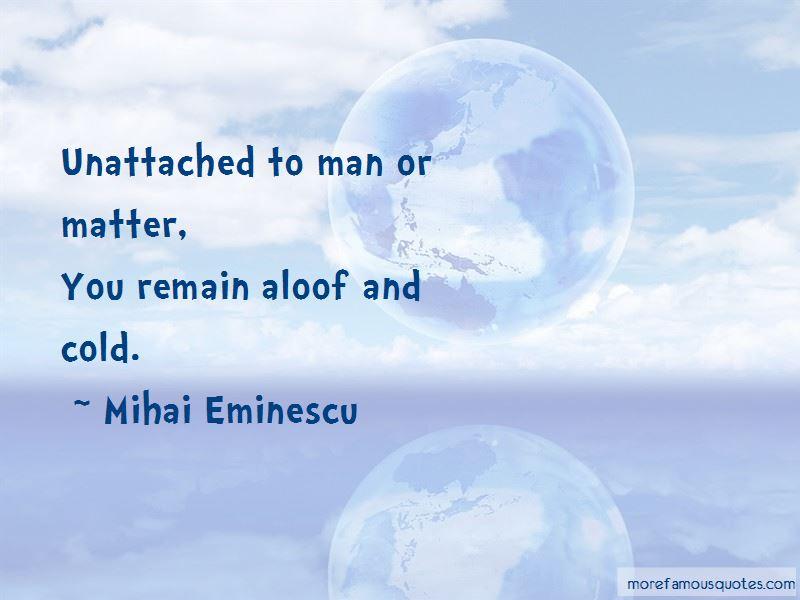 Mihai Eminescu Quotes Pictures 3