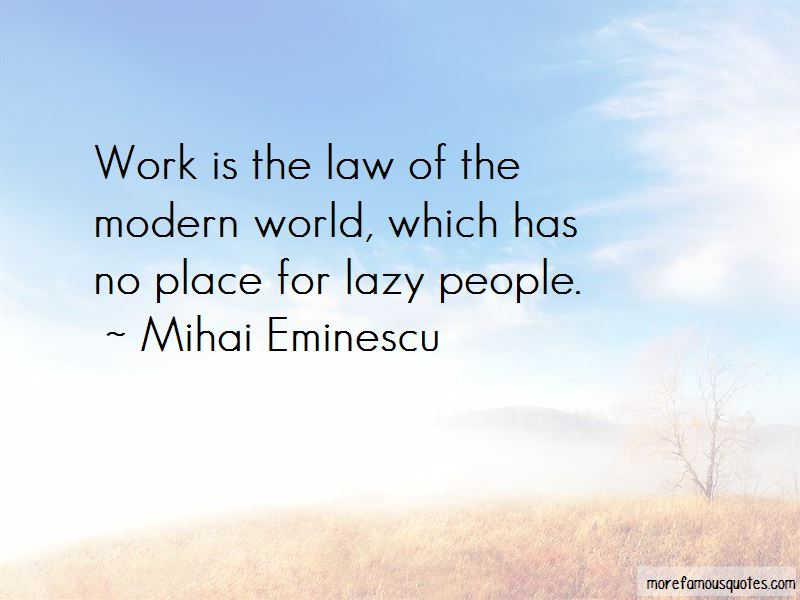 Mihai Eminescu Quotes Pictures 4