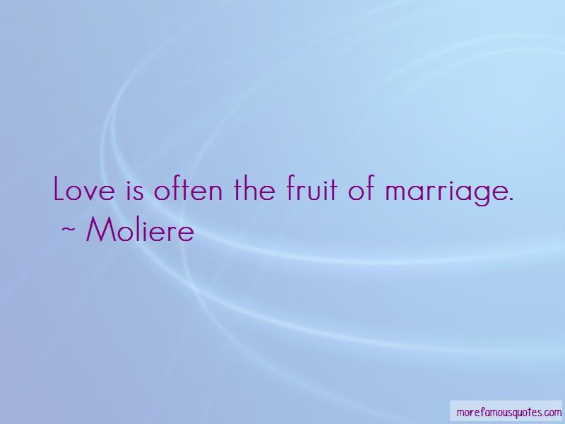 Moliere Quotes Pictures 2