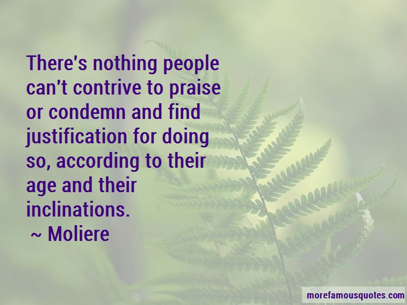 Moliere Quotes Pictures 4