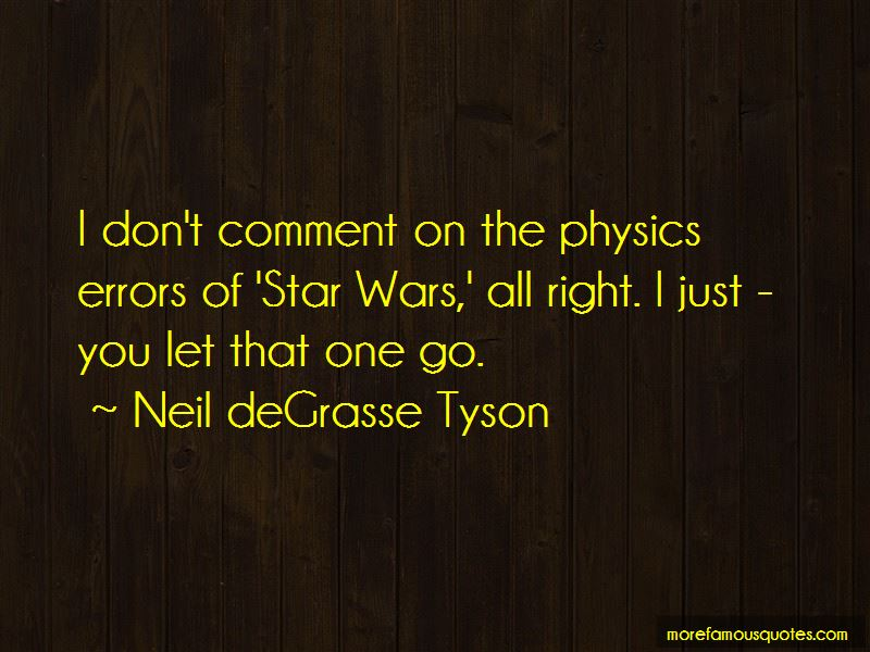 Neil DeGrasse Tyson Quotes Pictures 3