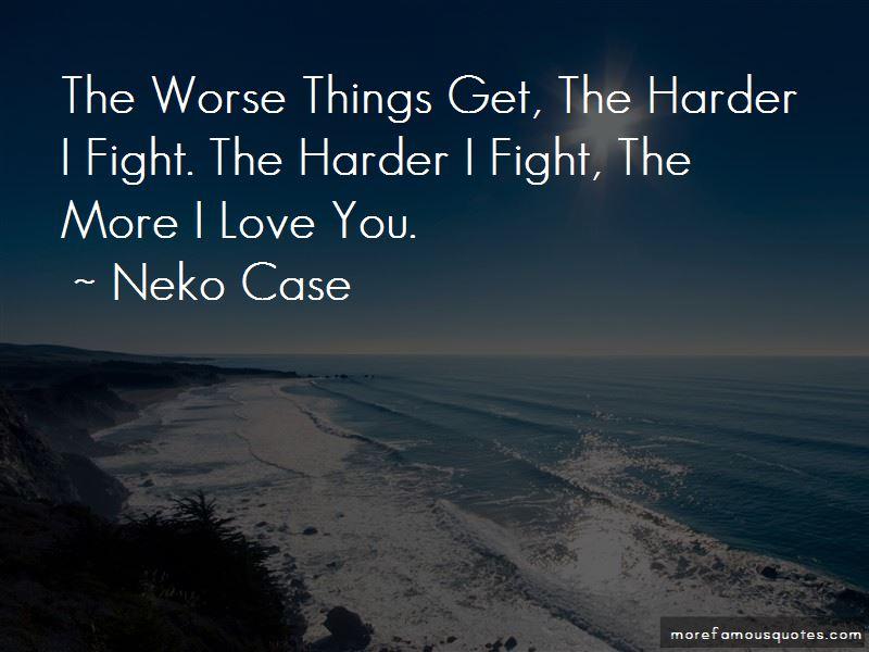 Neko Case Quotes Pictures 4