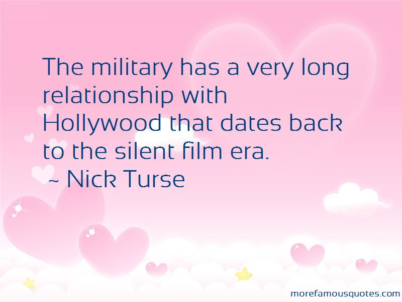 Nick Turse Quotes Pictures 3
