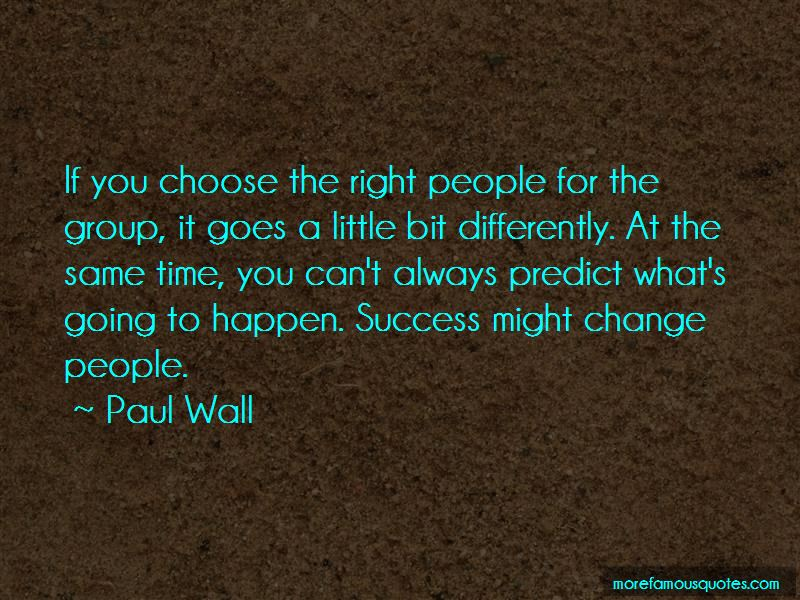 Paul Wall Quotes Pictures 4