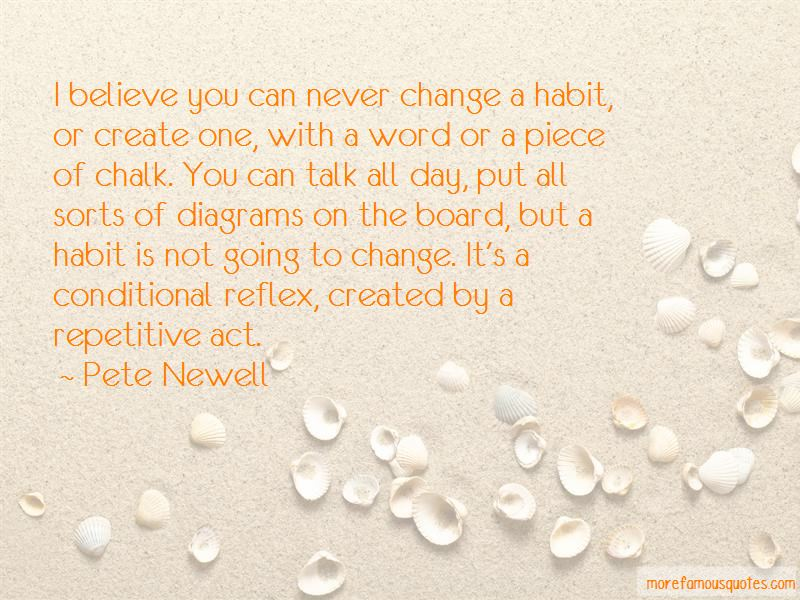 Pete Newell Quotes Pictures 2