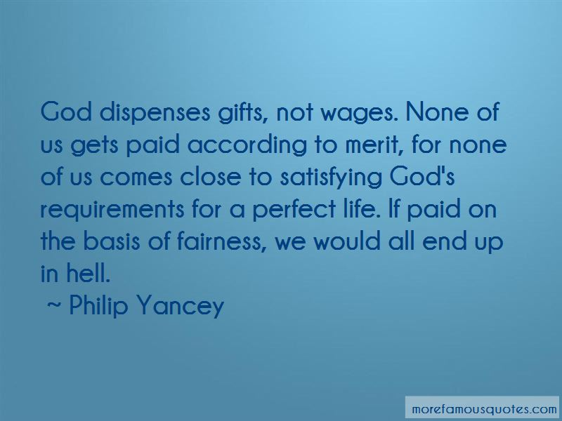 Philip Yancey Quotes Pictures 3