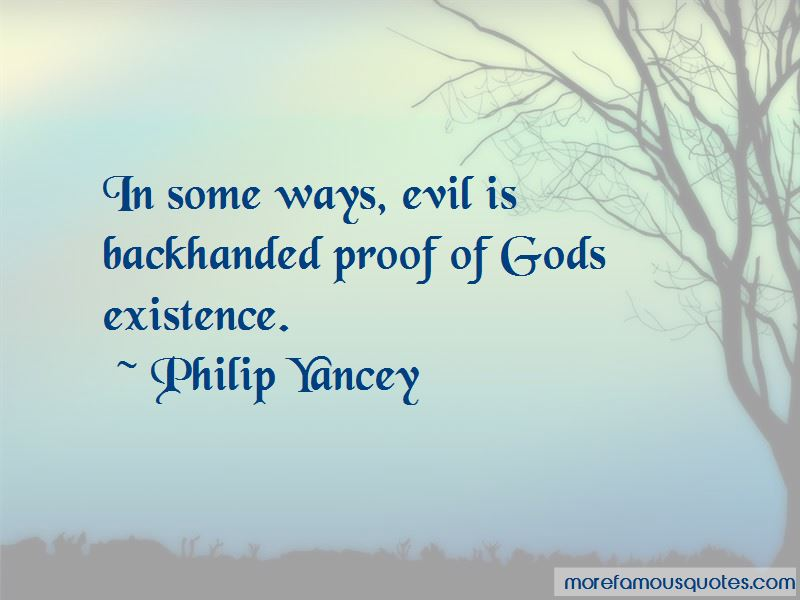 Philip Yancey Quotes Pictures 4