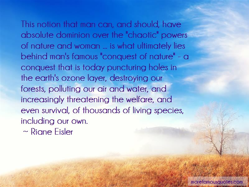Riane Eisler Quotes Pictures 4