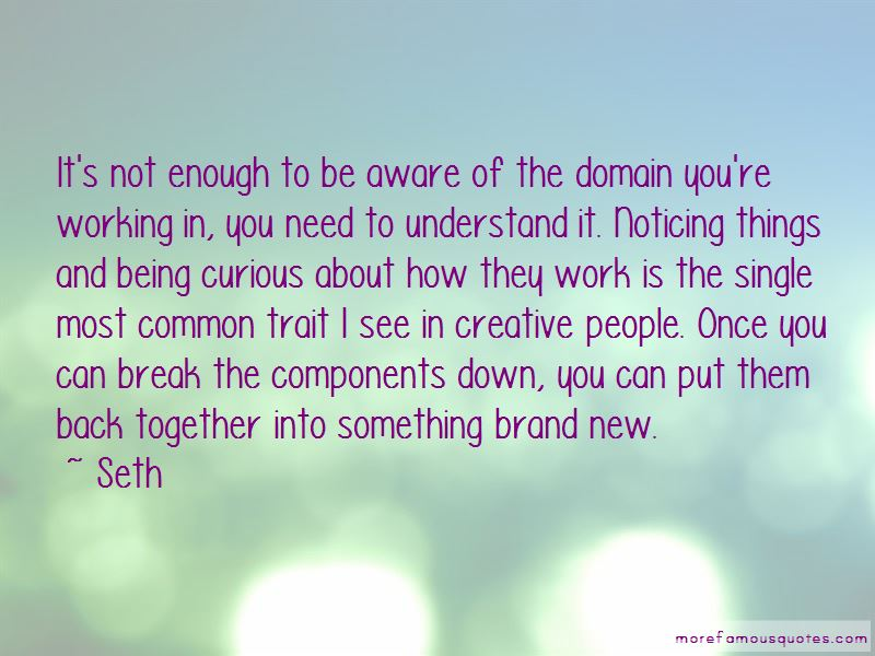 Seth Quotes Pictures 4