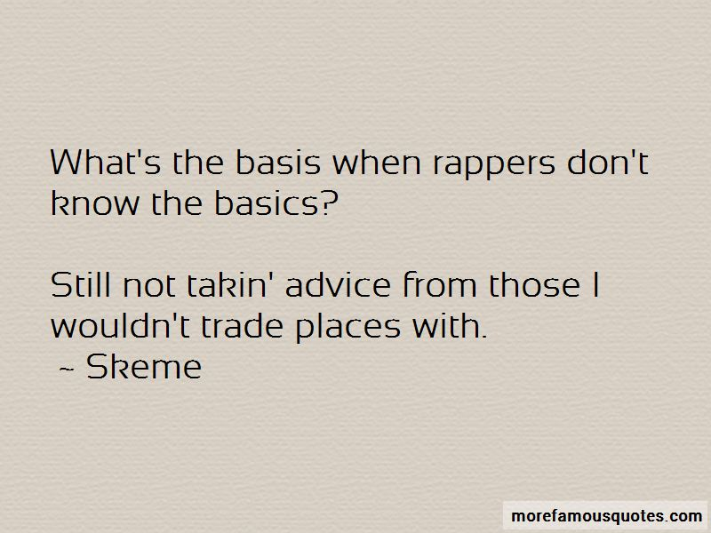 Skeme Quotes Pictures 2