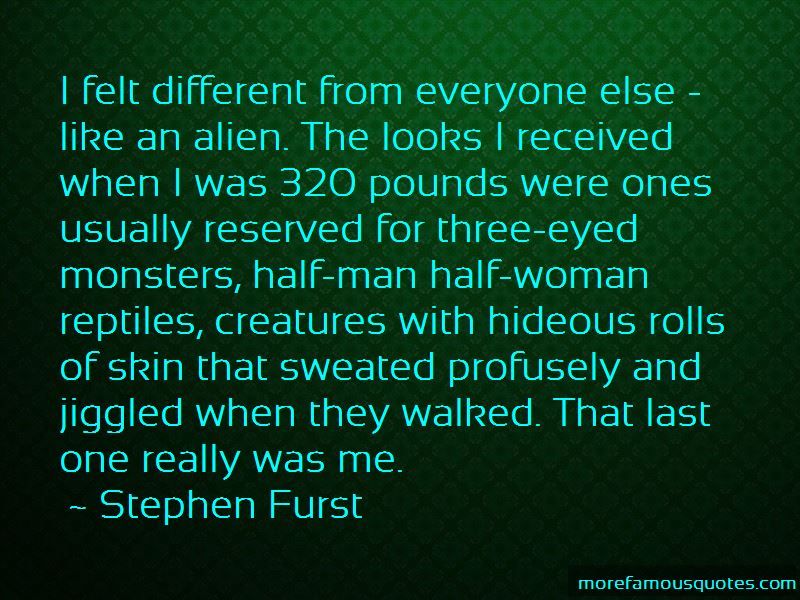 Stephen Furst Quotes Pictures 2