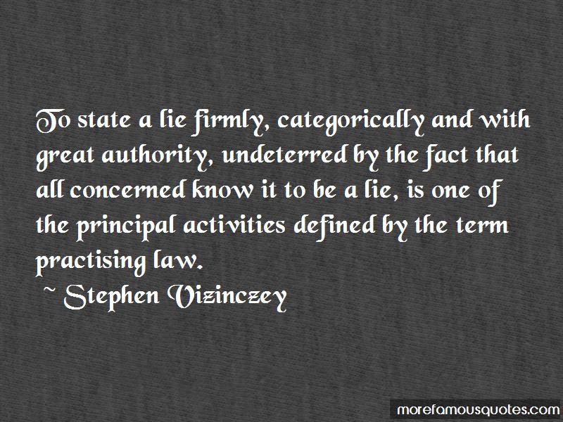 Stephen Vizinczey Quotes Pictures 3