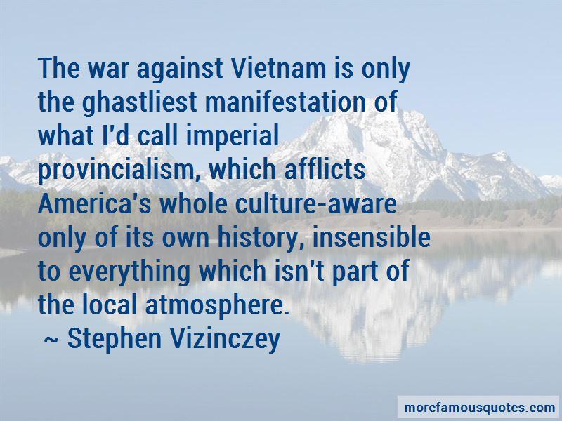 Stephen Vizinczey Quotes Pictures 4