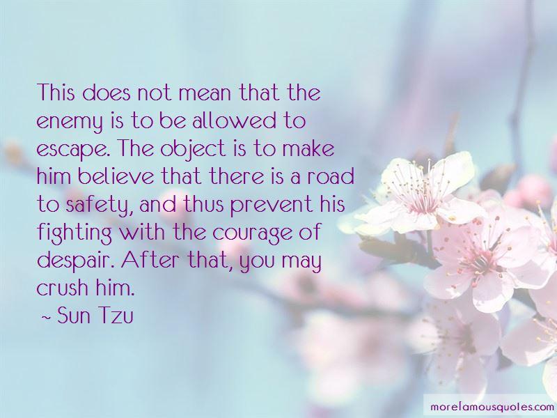 Sun Tzu Quotes Pictures 2