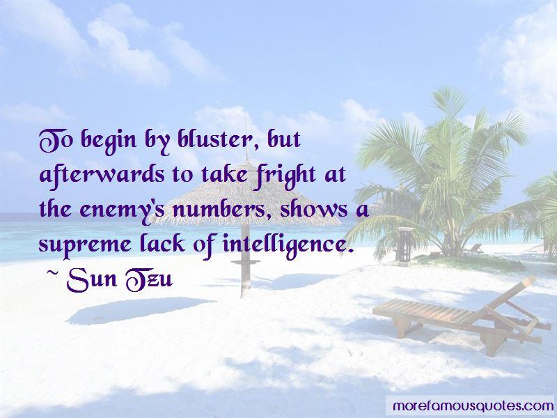 Sun Tzu Quotes Pictures 4