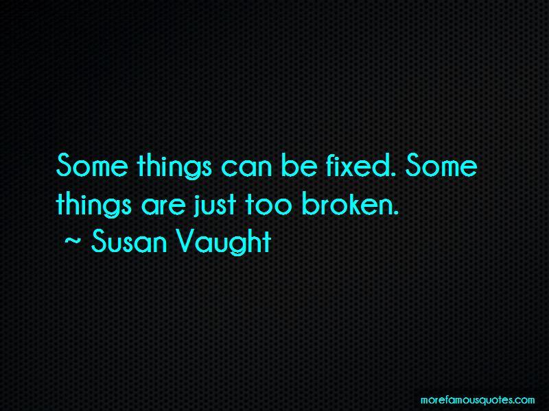 Susan Vaught Quotes Pictures 2