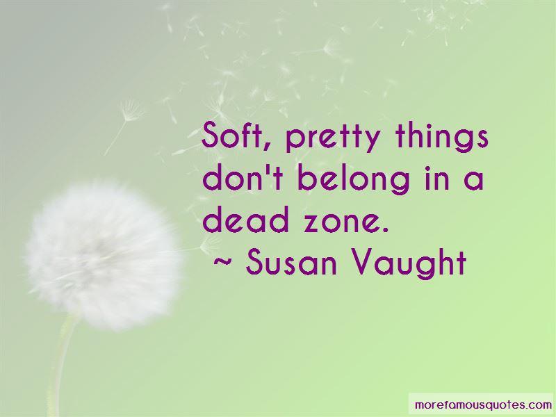 Susan Vaught Quotes Pictures 3