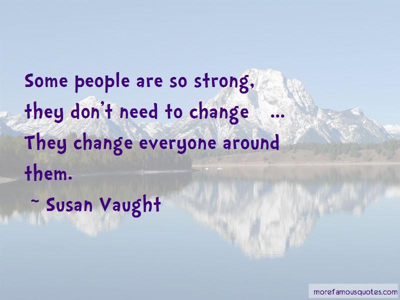 Susan Vaught Quotes Pictures 4