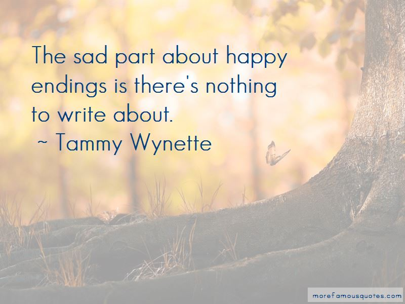 Tammy Wynette Quotes Pictures 3