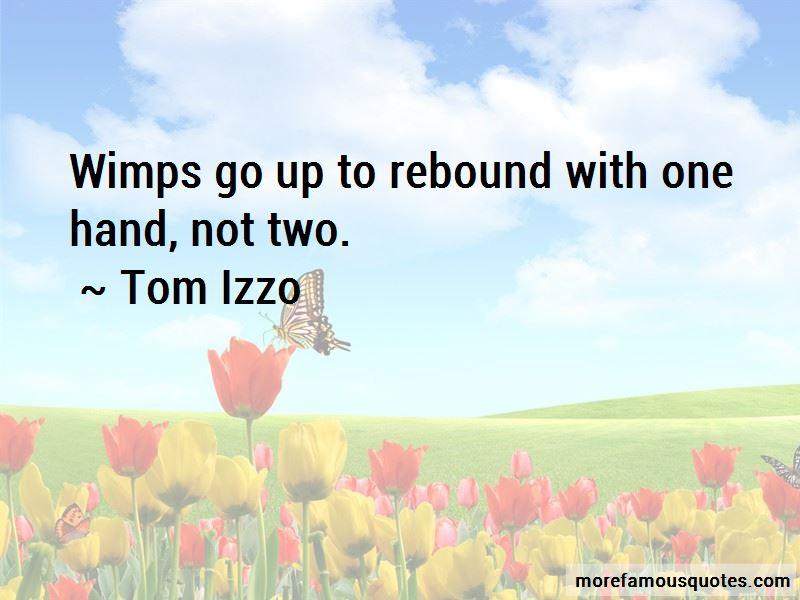 Tom Izzo Quotes Pictures 2