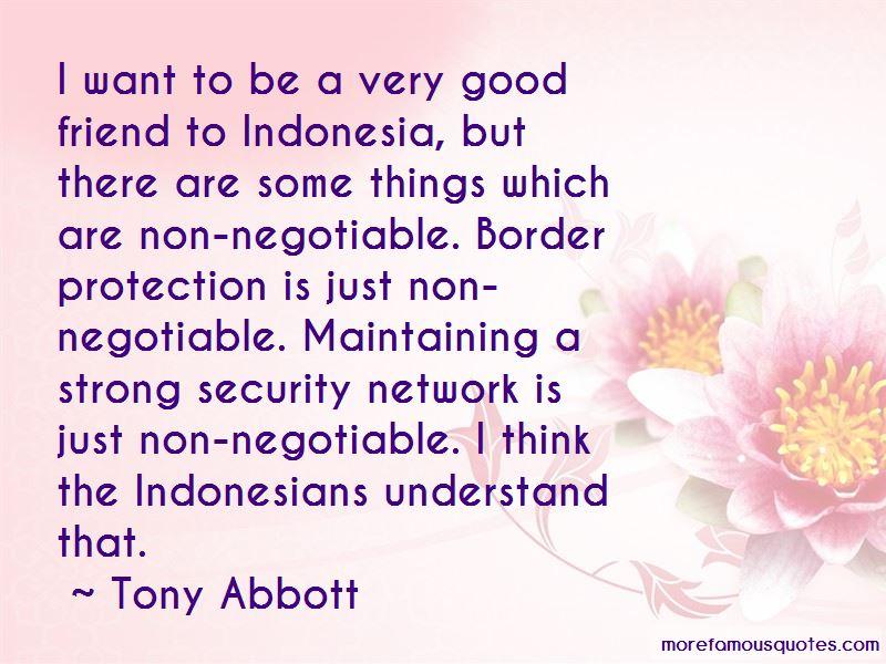 Tony Abbott Quotes Pictures 2