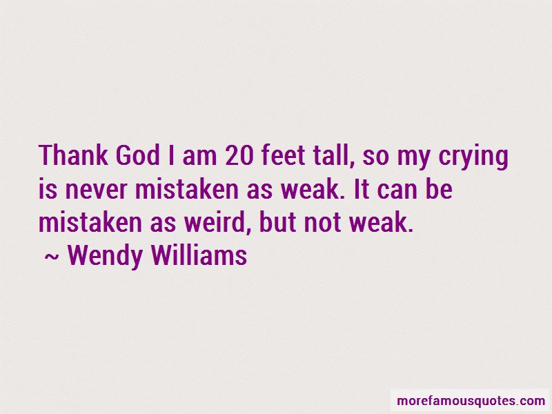 Wendy Williams Quotes Pictures 3