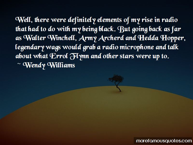 Wendy Williams Quotes Pictures 4