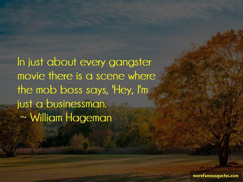 William Hageman Quotes Pictures 4