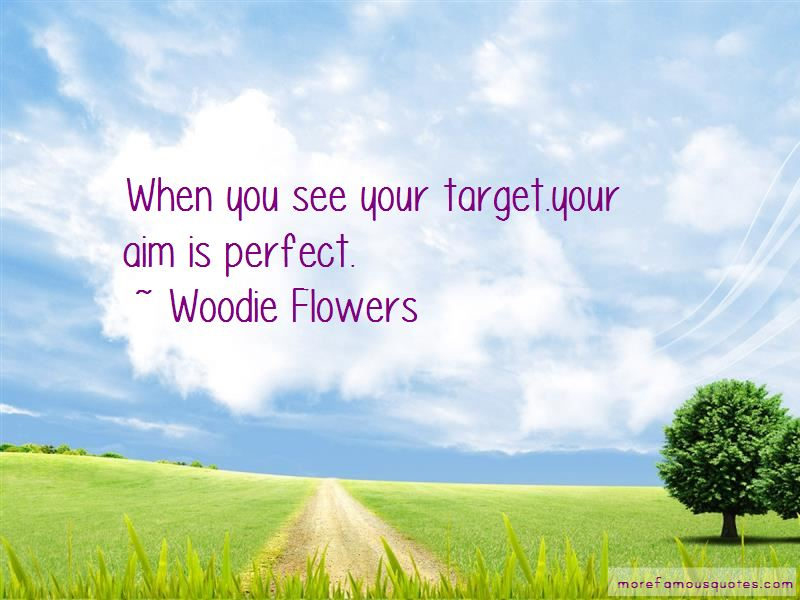 Woodie Flowers Quotes Pictures 2